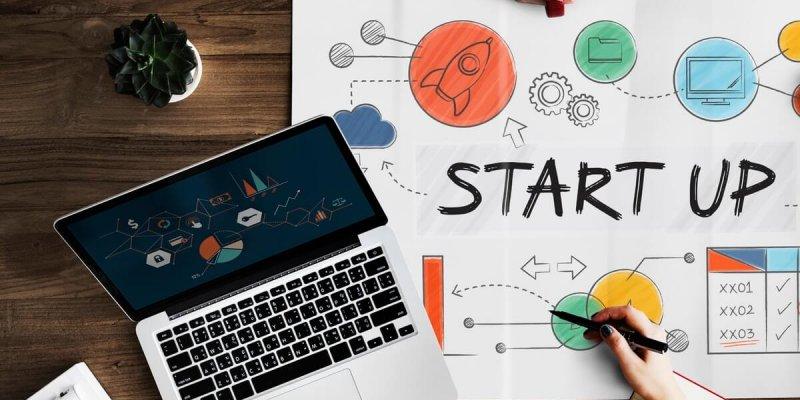 Предпринимательская деятельность несовершеннолетних – правовые аспекты