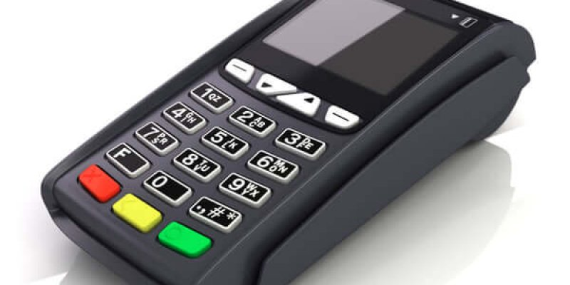 Что такое POS-терминал, разбор видов устройств и популярных моделей