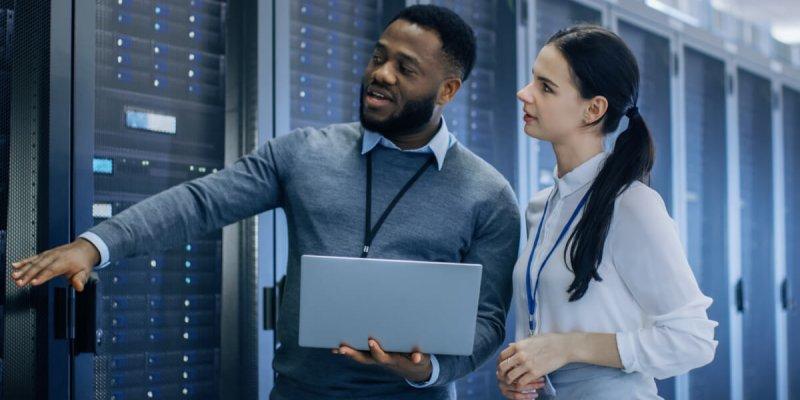 Кто такой IT-менеджер – особенности профессии, обязанности, необходимые знания и навыки