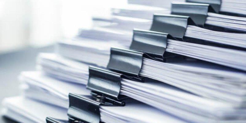 Обязанности, правила формирования и функции кадровой службы