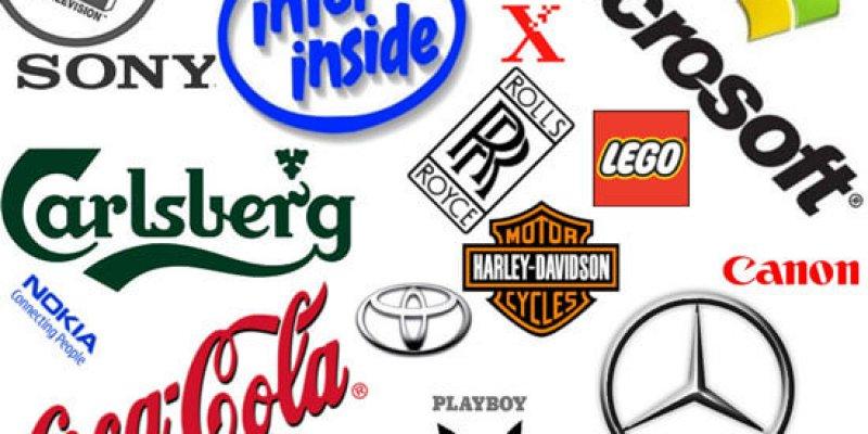 Какая платится госпошлина за регистрацию товарного знака? Особенности регистрации и основные правила
