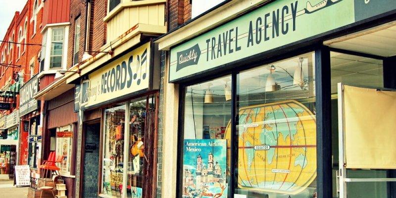 Правила оказания услуг по реализации туристского продукта: как работать в этой сфере