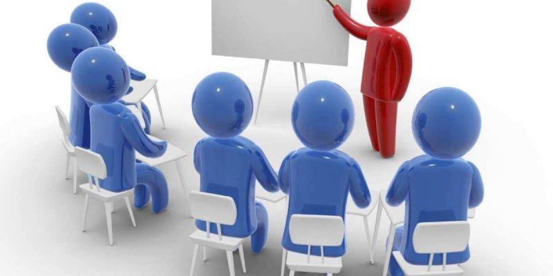 Что такое эффективный контракт в образовании: какую роль играет