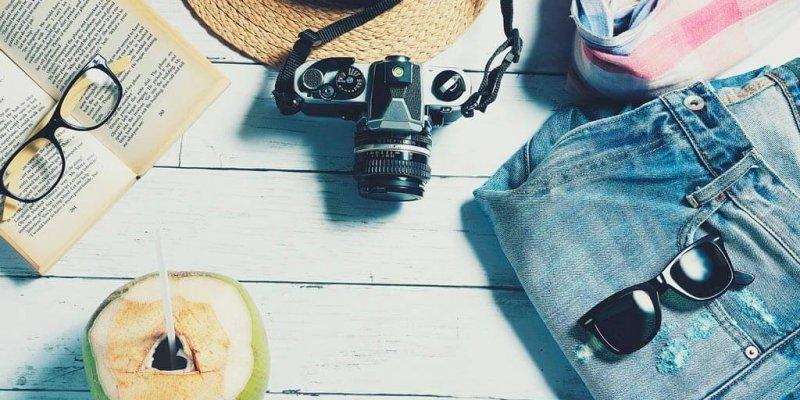 Когда положен первый отпуск на новой работе – правила оформления и расчета отпускных