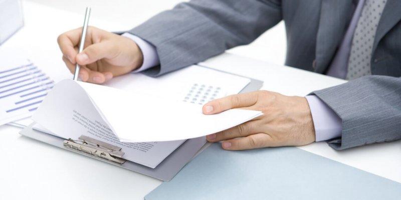 Как включиться в реестр требований кредиторов при банкротстве